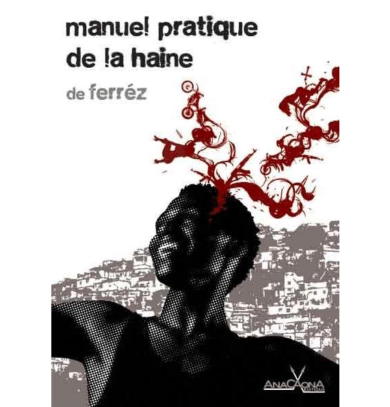 Manuel pratique de la haine