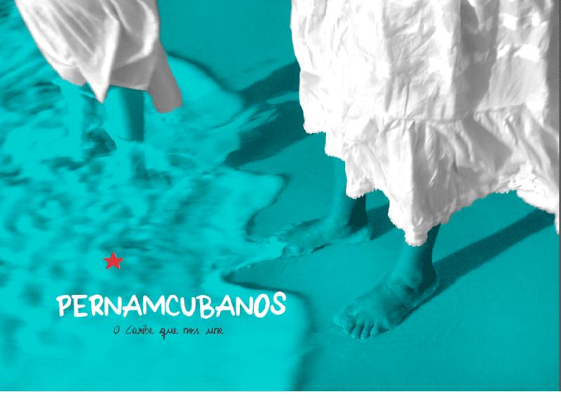 pernamcubanos