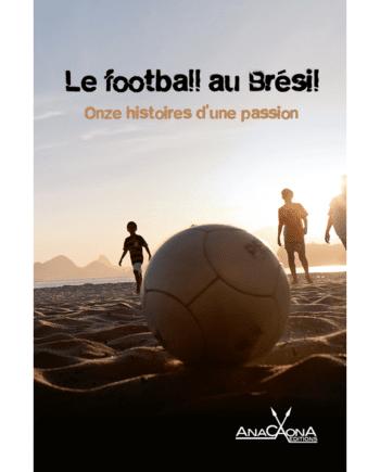 football au bresil