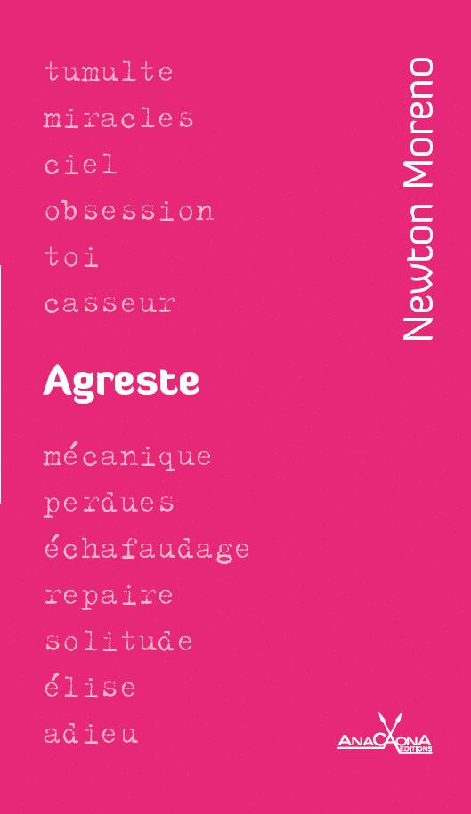Anacaona_Agreste_Moreno_Theatre brésilien