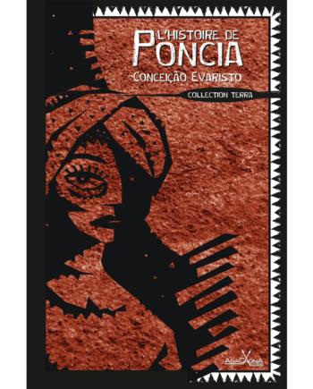 L histoire de Poncia conceicao evaristo