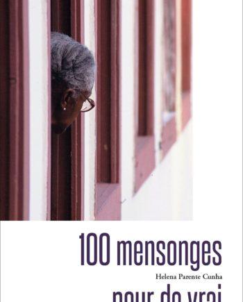 100 mensonges pour de vrai_Anacaona