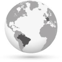 Anacaona_globe_Bresil_France