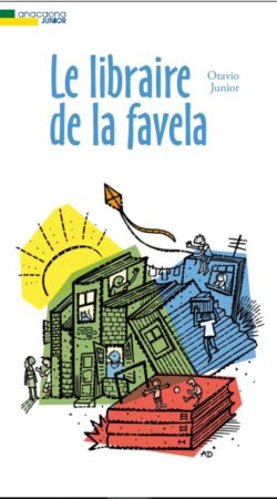 libraire-de-la-favela_anacaona-junior