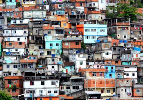 favela-brésil-blog-Anacaona