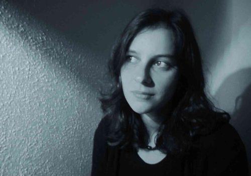 Victoria Saramago