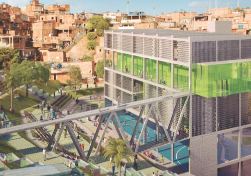 favela paraisopolis-blog-Anacaona