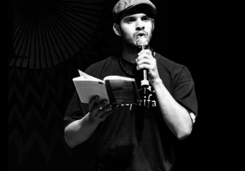 Rodrigo Ciriaco auteur et professeur brésilien