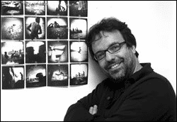 J.L. Bulcao