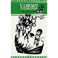 Enfant de la plantation - José Lins Do Rego