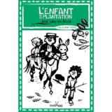 L'Enfant de la Plantation, de José Lins do Rego, cliquez pour en savoir plus.