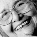 Rachel de Queiroz (1910-2003), auteur de l'état du Céara