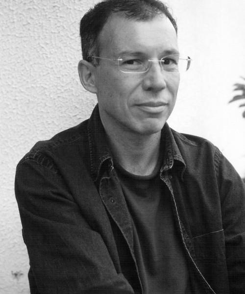 Flávio Carneiro