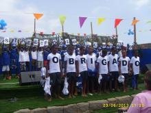 Association Delta Cultura du Cap-Vert