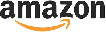 Amazon Continue Son Bras De Fer Avec Hachette Editions