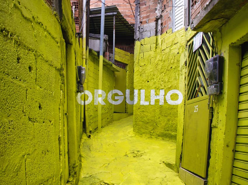 brasilandia_05
