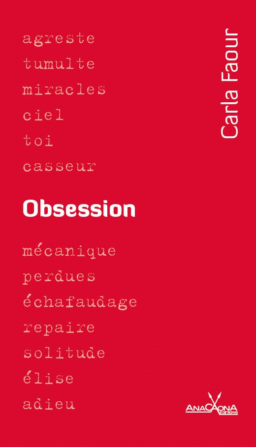 Anacaona_Obsession_Faour_Theatre brésilien