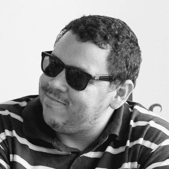 Alexandre de maio_Anacaona