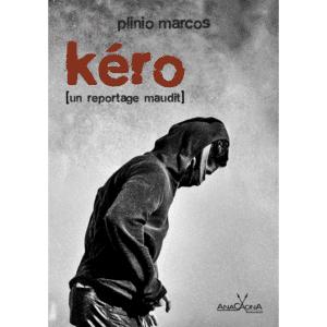 Kero, roman bresilien anacaona