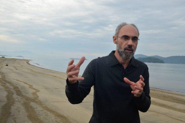 João_Carrascoza