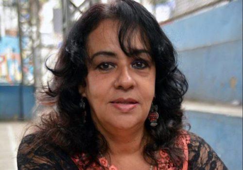 Raquel-Oliveira_Blog Anacaona 2