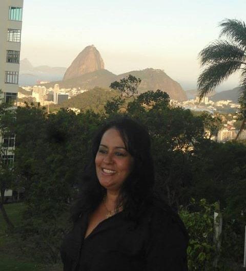 Raquel-Oliveira_Blog Anacaona