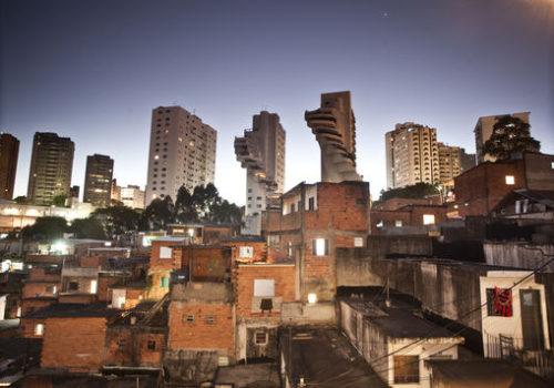 la-favela-de-paraisopolis-blog-Anacaona