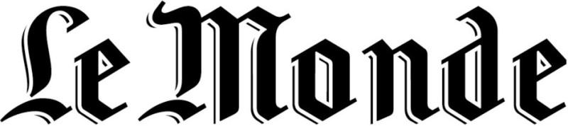 DhQb8