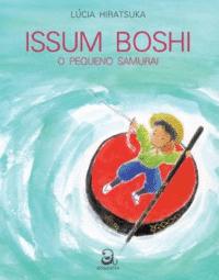 Issum Boshi_Hiratsuka