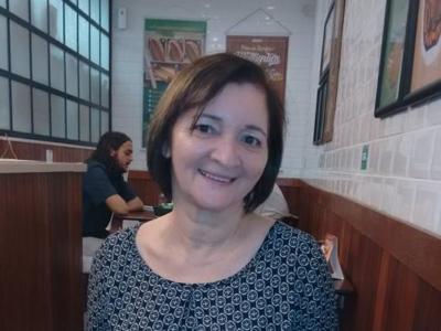 Yolanda Soares_Anacaona