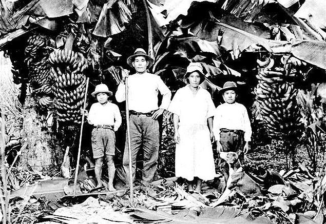 immigrants-japonais-au-bresil-2-Anacaona