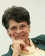 Maria Valeria Rezende