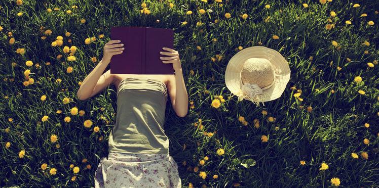 f te des m res quels livres choisir editions anacaona d couvrez les livres du br sil. Black Bedroom Furniture Sets. Home Design Ideas