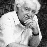 © Jorge Amado (1912-2000), né à Bahia