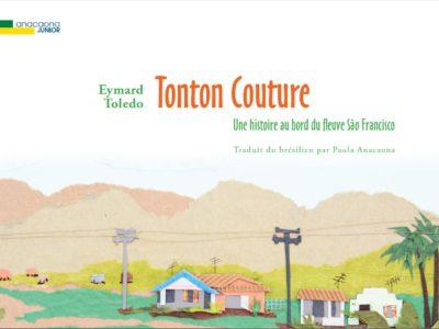 Anacaona_Tonton Couture p1