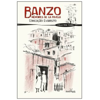 Banzo, mémoires de la favela
