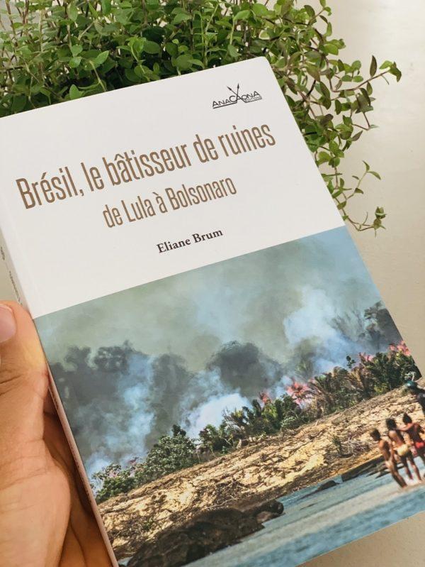 Batisseur ruines Lula Bolsonaro_BD 3