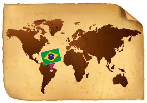 Bresil-histoire-blog-anacaona