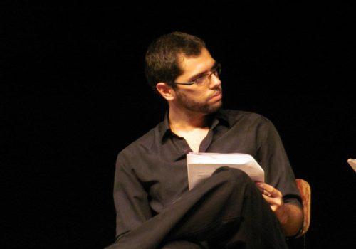 Diego-Lanza-ecrivain-brésilien-banlieue-blog-anacaona2