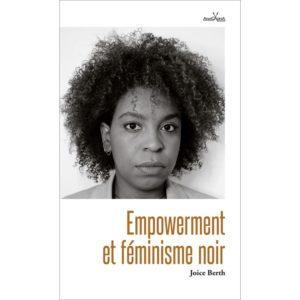 Empowerment et feminisme noir_Joice Berth_Anacaona