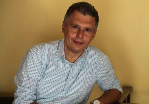 Fernando-Molica-blog-anacaona