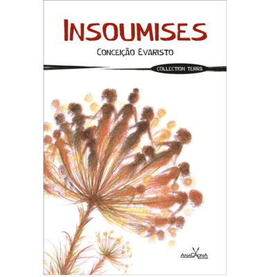 Insoumises_Anacaona_Carré