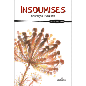 Insoumises-carré-blog-anacaona