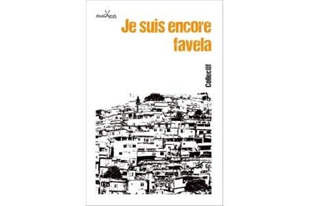 Je suis encore Favela_article Anacaona