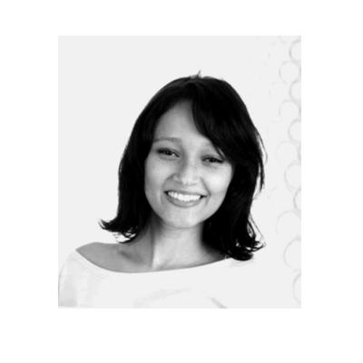 Joana-Ribeiro-anacaona-blog