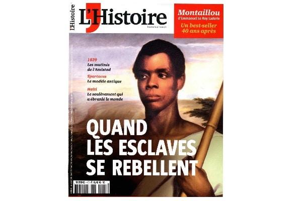 Lhistoire_quand esclaves se rebellent2