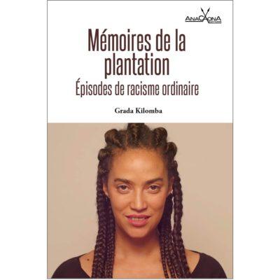 Mémoires-de-la-plantation