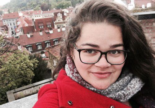Sheyla-Smanioto-Blog-Anacaona
