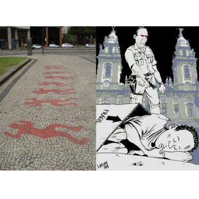 candelaria-massacre-bresil-blog-anacaona