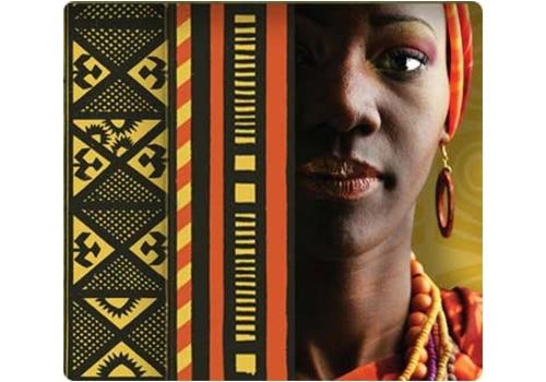cultura_afro-Blog-Anacaona